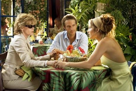 6 Consejos para ganarte a tu suegra