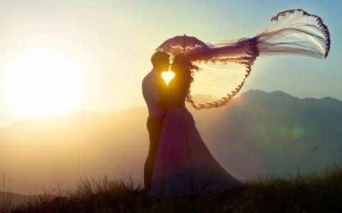 ¿Qué es el amor verdadero?