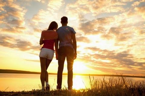Cómo saber si estás enamorado (a)