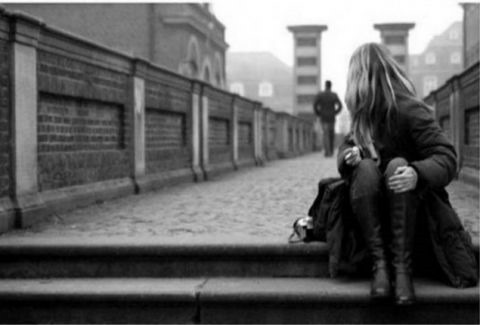Cómo olvidar a alguien que no te quiere