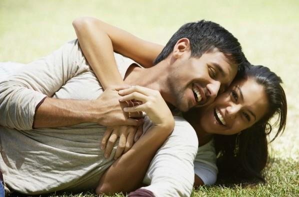 Cómo conseguir pareja