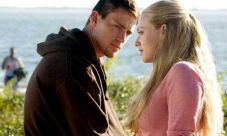 Cómo evitar la infidelidad en una relación a distancia